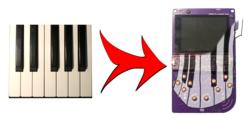 keyboard-warp.png