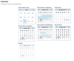 CalendarSample-Small.png