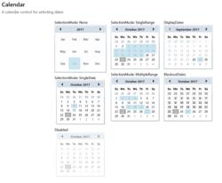 CalendarSample-Small.png