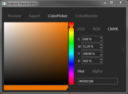 ColorPicker-CMYK.PNG