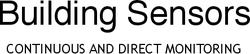 Building Sensors.pdf