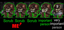 scrubs and me.png