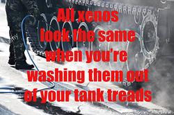 Xenos & Tank Treads.png