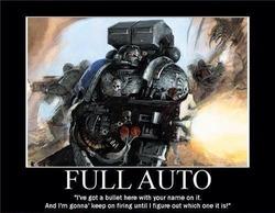 Full Auto.jpg