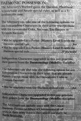 Daemonic-Adversaries-Daemonic-Possession.jpg