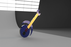 Guitar_with_hardware_all_the_colors_v1_2018-Oct-09_02-11-10AM-000_CustomizedView3564765768.png
