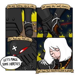 Let's Purge Some Heretics.png