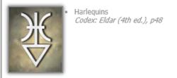 harlies.PNG
