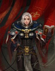 battle_sister_by_yangzheyy-d9ckvtq.jpg