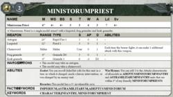 codex-priest.PNG