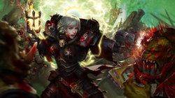 kill_the_ork__by_yangzheyy-da27w9f.jpg