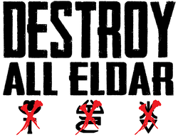 Destroy All Eldar small image.png