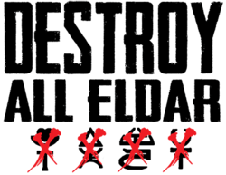 Destroy All Eldar all 4 runes - small size.png