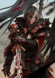 battle_sister_by_yangzheyy-d9zpm3m.jpg