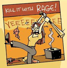kill it with rage.png