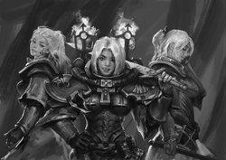 battle_sister_squard_by_yangzheyy-d9ckvan.jpg
