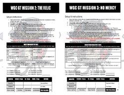 WGC GT.pdf