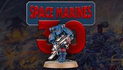 30th-anniversary-spacemarines-horz.jpg