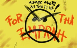 angry_marines_by_mrteddi-d2nsp89.jpg