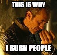 burn-people.jpg