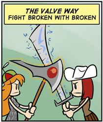 Fight Broken with Broken.png
