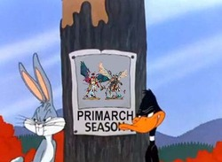 Primarch Season.jpg