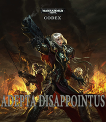 Codex Adepta Disappointus smaller.png