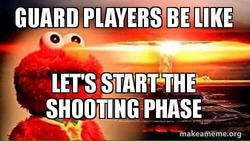 Let's Start the Shooting Phase.jpg