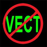 No Vect 3.png