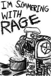 4985041-angry_marine_in_the_kitchen.jpg