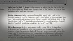 cypher1.png