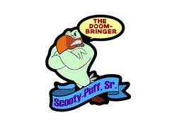SCOOTY-PUFF SR.png