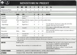 index-priest.PNG