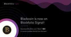 BLK_signals.png