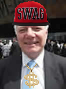 swagclay.png