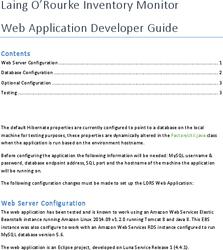 Developer Guide.pdf
