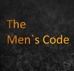 The Men's Code Logo.jpg