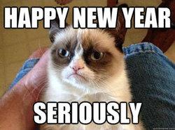 grumpy_cat_new_years.jpg