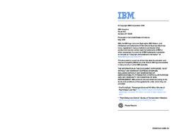 CDM12346USEN.PDF