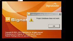 sa_error1_on_launch.JPG