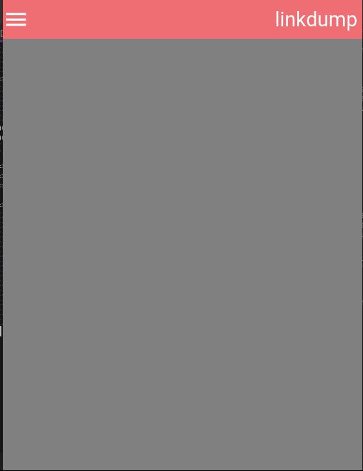 Dogfalo/materialize - Gitter