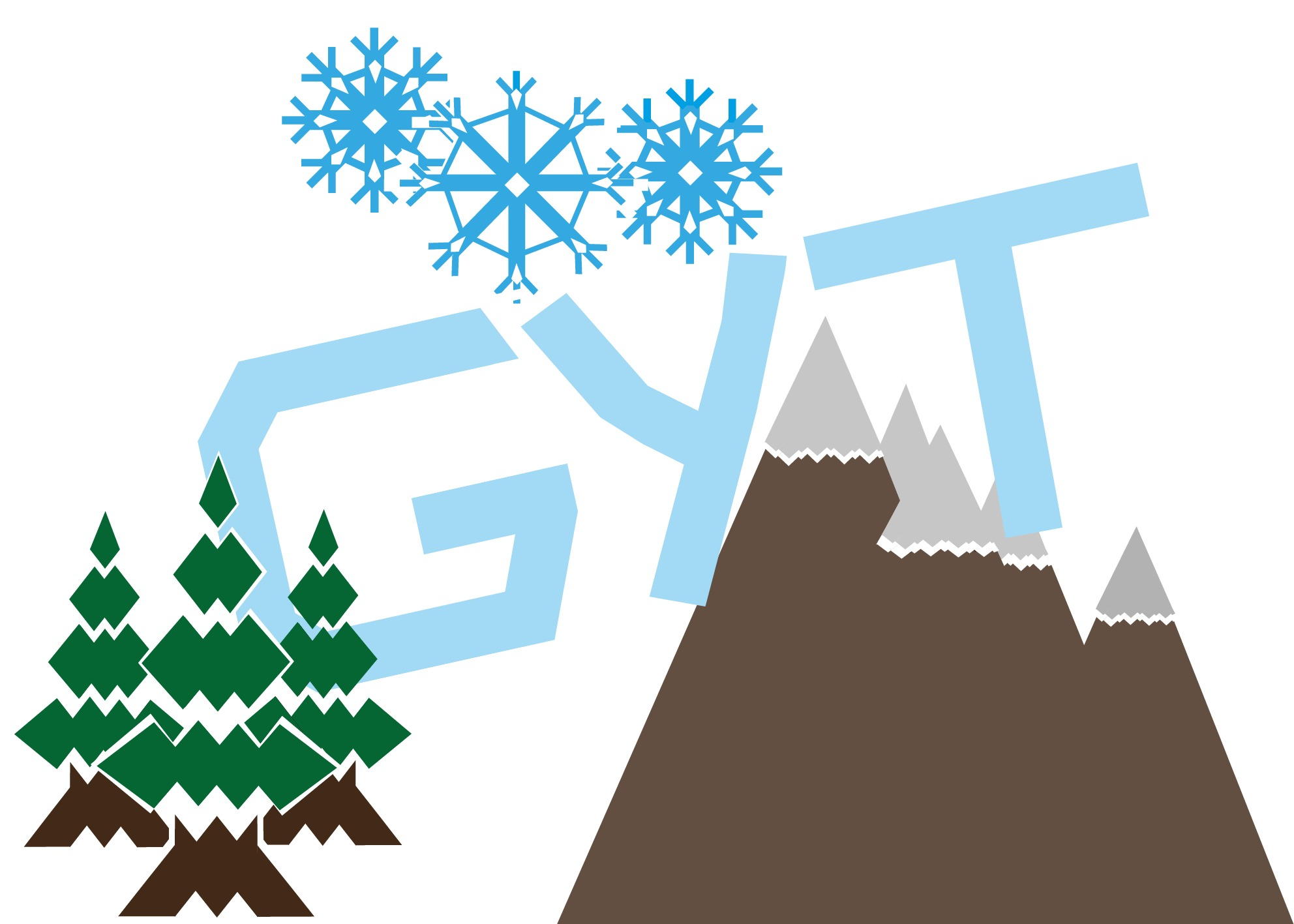 GYT winter.ai