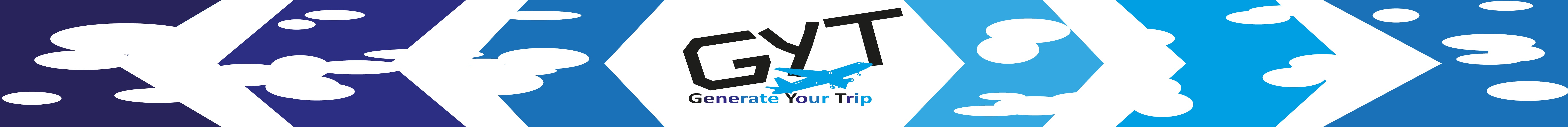 GYT banner.ai