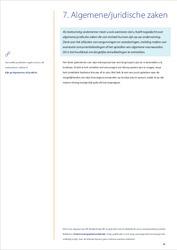 pdf-z-ondernemingsplan-de-groene-inkoper_29808993(1).pdf