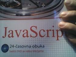 JavaScript za 24 časa.jpg