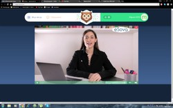 eSova – JavaScript škola – Google Chrome_2.jpg