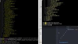 npm istall browserify-livereload watchify --save-dev.jpg
