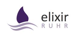 elixir_logo_150519_v01.pdf 2015-10-30 13-43-36.png