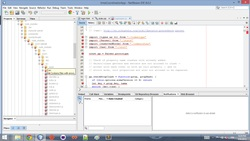 errors_screencapt.jpg