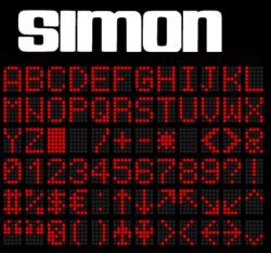 simon-retro.png